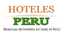 Double Tree El Pardo Hotel