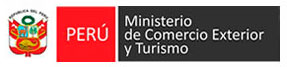 Ministrio de Turismo