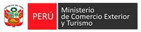 Ministério de Turismo
