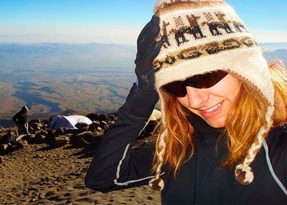 10 Pasos consejos para tu excursión a Camino Inca