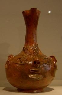 Ceramica de Charamuray