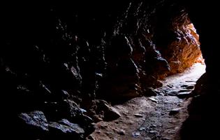 Misterios que ocultan las chinkanas del Cusco