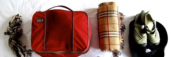 ¿No sabes cómo armar tu maleta?, conoce 5 cosas para poder empacar una maleta