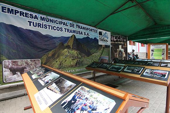Proyecto Ágora del Artesano