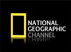 National Geographic Channel se encuentra trasmitiendo un programa sobre la cultura e historia del Perú