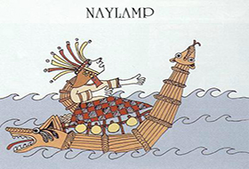 naylamp-barco