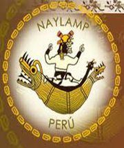 naylamp-peru
