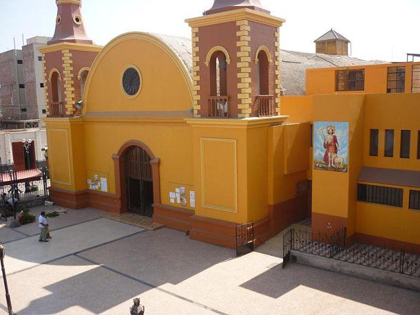 Perú: 4 lugares turísticos ideales para visitar en verano
