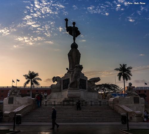 Perú: Estas son las ciudades reconocidas como las mejores para visitar este 2017