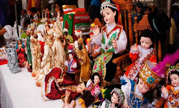 Cusco: Hatun Rumiyuq