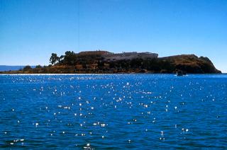 turismo lago titicaca