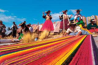 turismo-lago-titicaca