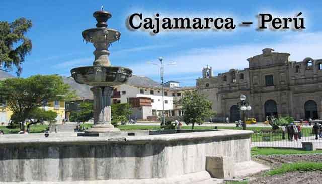 navidad-cajamarca