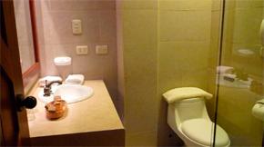 hotel andina luxury en machupicchu