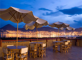 hotel private collection en puno