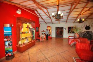 Hotel Casa Andina Classic - Colca