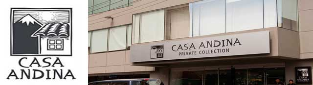 Casa Andina Private Collection Miraflores Hotel