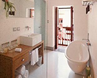 hotel casa cartagena en cusco