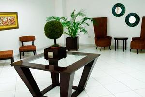 Hotel Costa del Sol Chiclayo