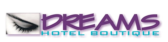 Dreams Boutique Hotel