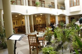 hotel eco inn en cusco