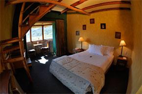 Hotel Eco Inn - Valle del Colca