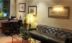 hotel el condado en lima