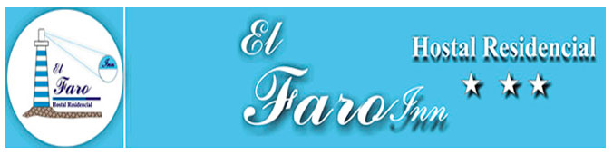 Hostal El Faro Inn