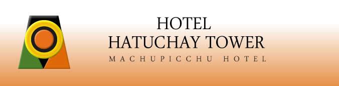 Hotel Hatuchay Tower