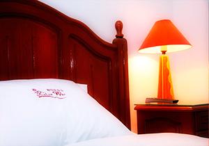 hotel hatun wasi en cusco