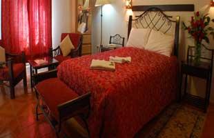 Hotel Koyllur Inn