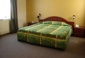 hotel asturias en arequipa