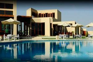 Hotel Casa Andina Classic Chincha Sausal
