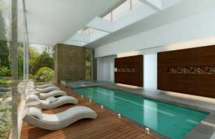 Hotel Casa Andina Select Chiclayo