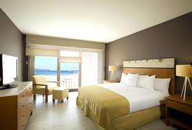 hotel paracas luxury collection resort