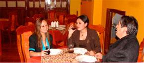 Imperial Cusco Hotel
