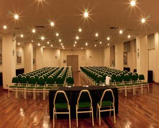 Living Room Jose Antonio Cusco Hotel
