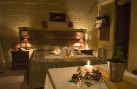 hotel la cabanha en machupicchu