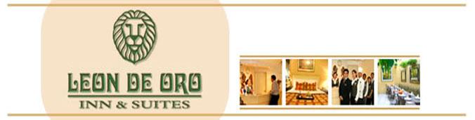 Leon de Oro Suites Inn