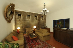 Hotel & Boutique Loreto en Cusco