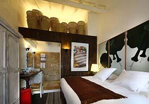 Hotel Casa Cusco Inn I