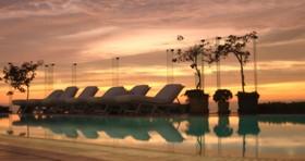 miraflores park hotel en lima