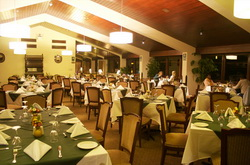 hotel picoaga en cusco
