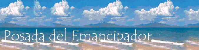 Hotel Posada del Emancipador