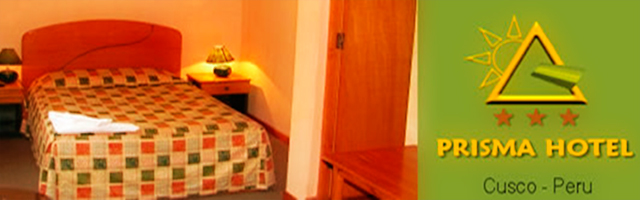 Hotel Prisma