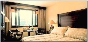 hotel sanctuary lodge en machupicchu