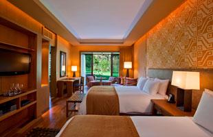 Tambo del Inka a Luxury Collection Resort & Spa