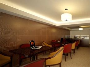 Rooms Tierra Viva Hotel