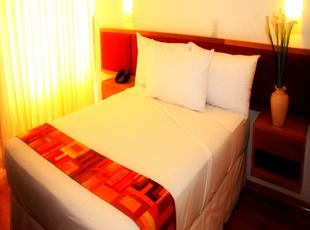 hotel winmeier