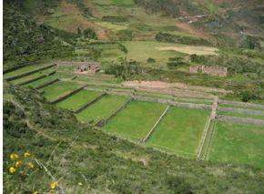 Valle Sur